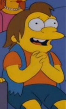 http://images1.wikia.nocookie.net/__cb20110928025556/simpsons/images/f/fd/Nelson_Loves_Andy_Williams.PNG