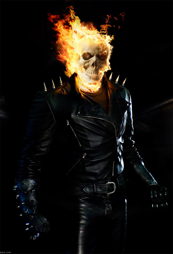 Ghost_Rider_movie_image_jpg