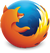 50px-Mozilla_Firefox_logo.png