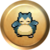 50px-143Snorlax2.png