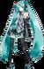 50px-Ofclboxart_cfm_Hatsune_Miku-illu.png