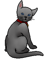 20120418041738!Ruby.kittypet.png