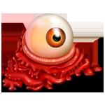 Eye-ra.png