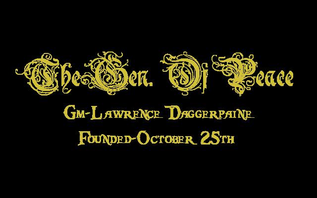 GOPHeader.png