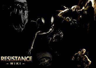 328px-Resistance_Wiki.jpg