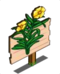 60px-Tarragon_Mastery_Sign-icon.png