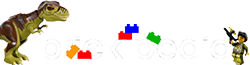 20120101031435!Wiki-wordmark.png