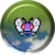 012Butterfree2.png