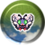012Butterfree3.png