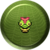 010Caterpie2.png