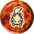 059Arcanine3.png