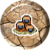 051Dugtrio3.png