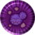 110Weezing4.png