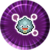109Koffing3.png