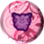 036Clefable4.png