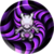 150Mewtwo2.png