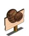 60px-Taro_Mastery_Sign-icon.png