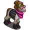 60px-Jet_Set_Horse-icon.png