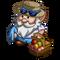 60px-Picnic_Gnome-icon.png