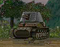 60px-Tank_Mission_1_tophill_brighter1.png