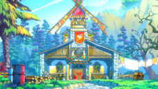 230px-Fairy_Tail_-_Actual.PNG