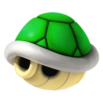 212px-Green_Shell.png