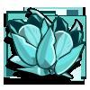 Super_Snow_Tulip-icon.png