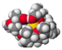 70px-Atom2.png
