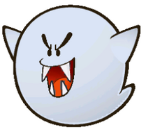 212px-Atomic_Boo_%28TTYD%29.png