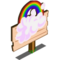 60px-Rainbow_%28Crop%29_Mastery_Sign-icon.png