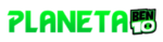 Logo da wiki.png