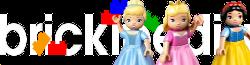20120601010525!Wiki-wordmark.png
