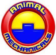 180px-Logo_de_animales_mecanicos.jpg