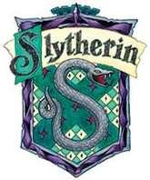 Smygard_logo.jpg