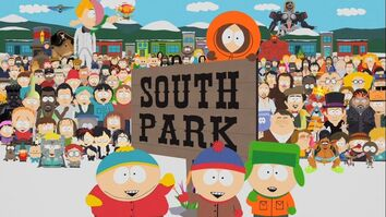 354px-South_park.jpg