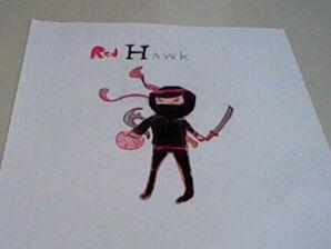 298px-Red_Hawk_001.jpg