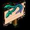 60px-Forbidden_Unagi_Mastery_Sign-icon.png
