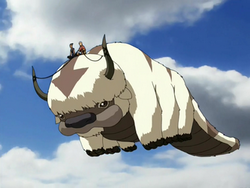 250px-Appa_flying.png