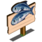 60px-Saba_Mastery_Sign-icon.png