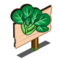 60px-Bok_Choy_Mastery_Sign-icon.png