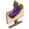 60px-Chinese_Eggplant_Mastery_Sign-icon.png