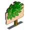 60px-Edamame_Mastery_Sign-icon.png