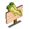 60px-Horseradish_Mastery_Sign-icon.png