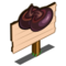60px-Forbidden_Chestnut_Mastery_Sign-icon.png