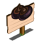 60px-Water_Chestnut_Mastery_Sign-icon.png