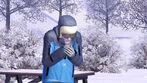 Les Sims 3 Saisons 07