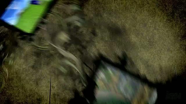 300px-Sonic_%26_The_Black_Knight_Nintendo_Wii_Trailer_-_The_Knight_Trailer.jpg