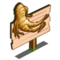 60px-Ginseng_Mastery_Sign-icon.png