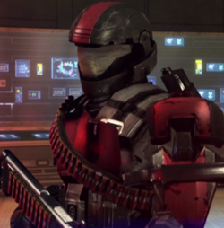 250px-Insurrection_ODST_soldier.png