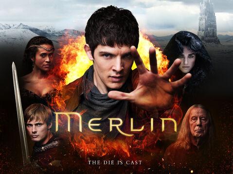 Download movie: merlin season 5 blazing gists.